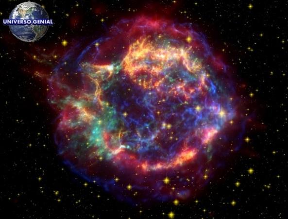 1.12797_Cass-A-NASA-600x456