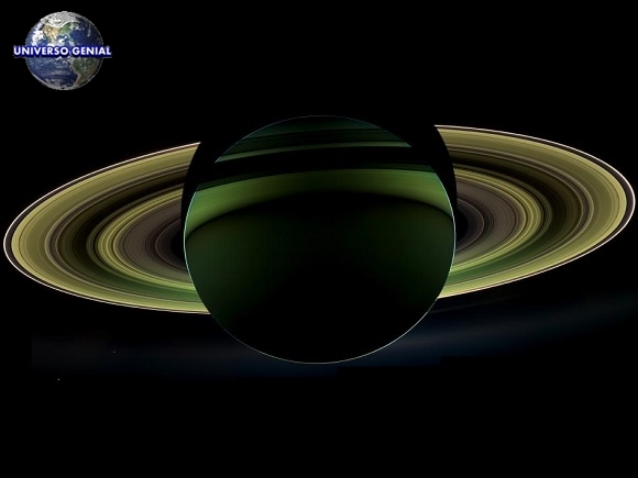 Anéis-estão-fazendo-chover-em-Saturno