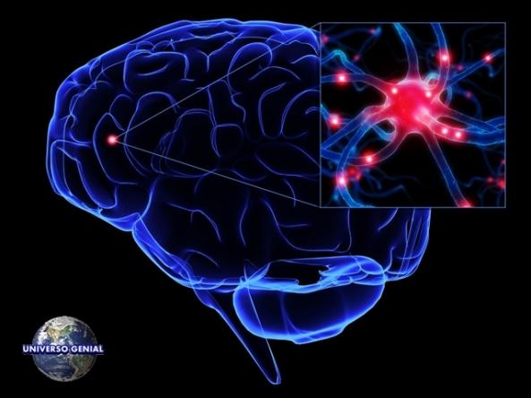neuronio-alzheimer-idoso