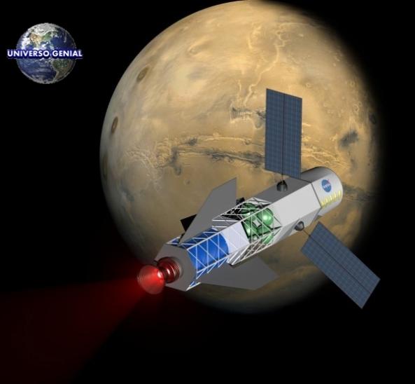 rocketpowere-600x555