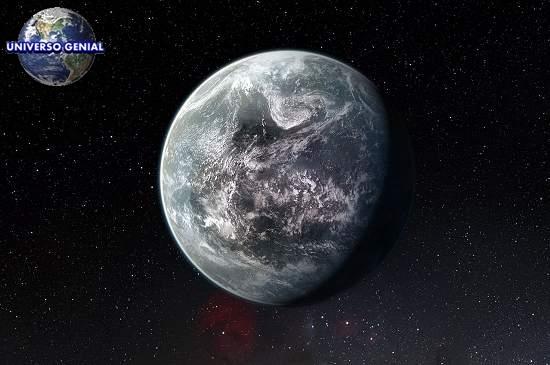 010130110913-exoplanetas-super-terras