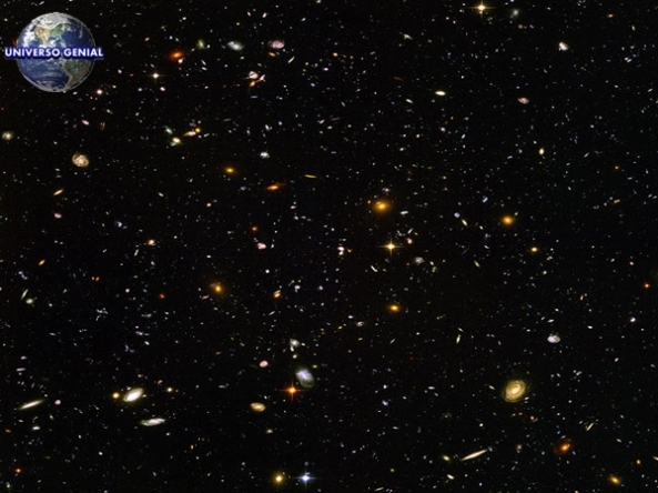 600px-Hubble_ultra_deep_field_high_rez_edit1
