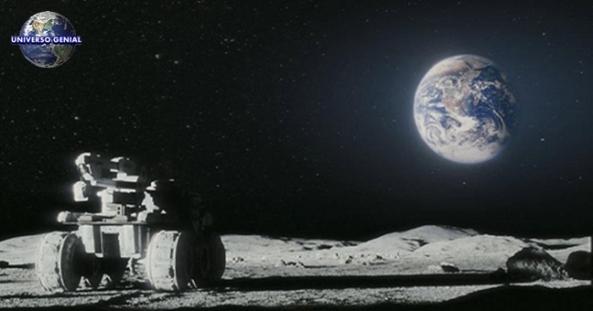 explo helio-3 na lua filme moom