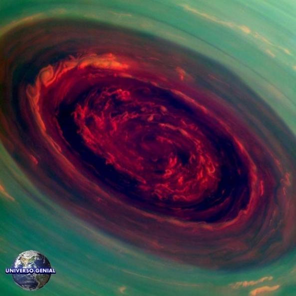 foto-furacao-saturno-imagem-captada-pela-sonda-cassini-nasa