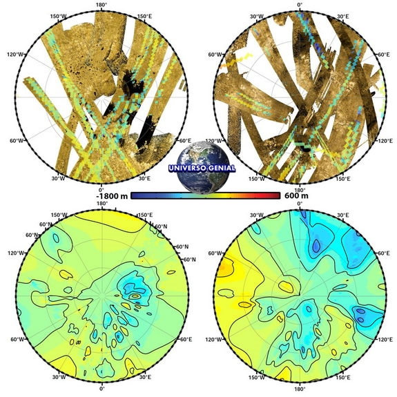 Mapa-topográfico-de-Titã