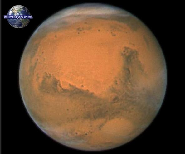 Marte20071