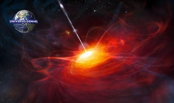 Quasar-Copia