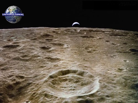 105463_Papel-de-Parede-Solo-Lunar_1024x768