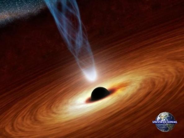 encontrado-buraco-negro-que-gira-quase-a-velocidade-da-luz700x450_203aicitonp17ktj10su7g6b7j11qdprd135r1