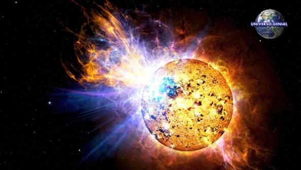 Estrela-variável-WX-UMa