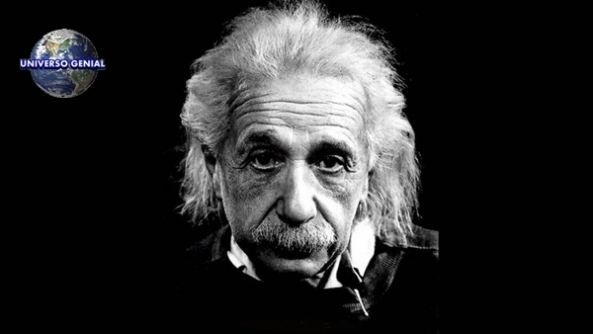 grayscale-albert-einstein-monochrome-scientists-black-background-portraits-HD-Wallpapers