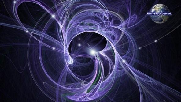 higgs-colisao-particula-620-size-598