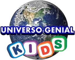 Logo Transparente Kids
