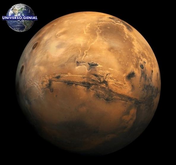 Mars-600x563