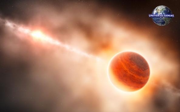 protoplaneta-600x375