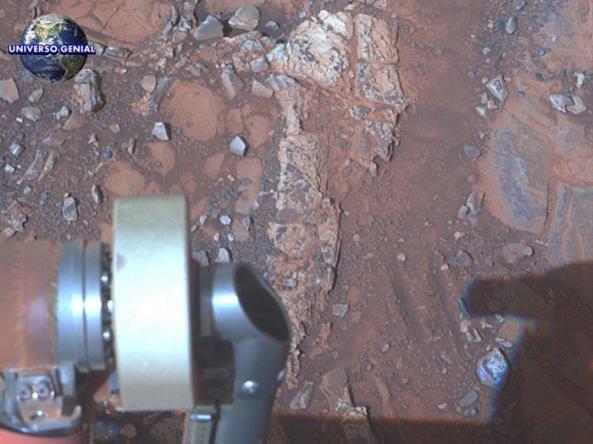 Sonda-encontra-novas-evidências-de-que-Marte-era-habitável