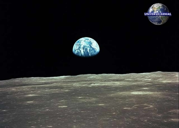 terra_vista-da-lua_1024x768