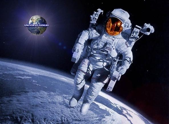 astronauta_03