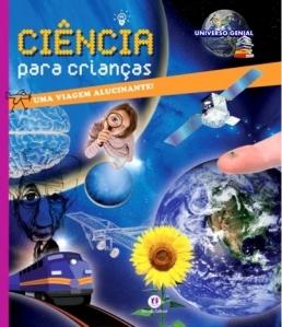 capa_ciencia_600x600