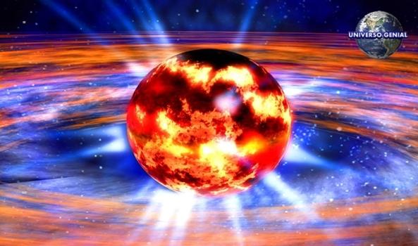 Estrela-de-nêutrons-2