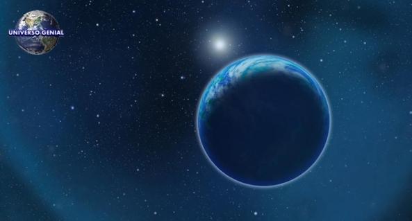 Estrelas-mortas-podem-lançar-luz-na-vida-alienígena