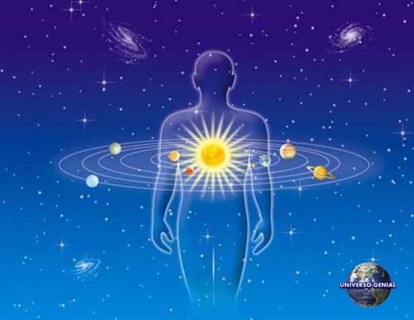 man-astrology1