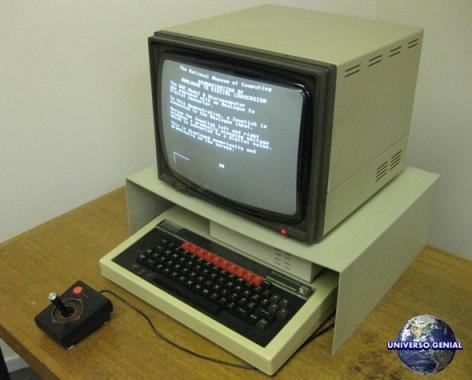 microcomputador-invencao-2