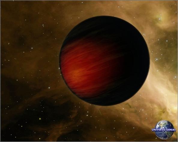 planeta-x-1