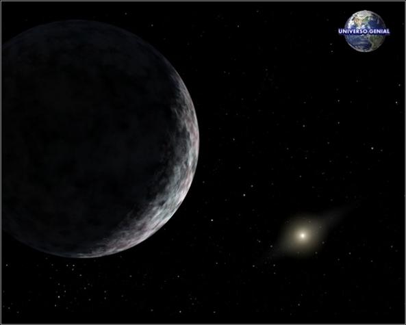 planeta-x-4