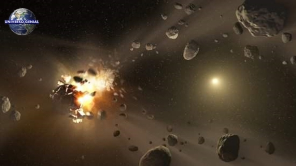 010130130807-familia-asteroides