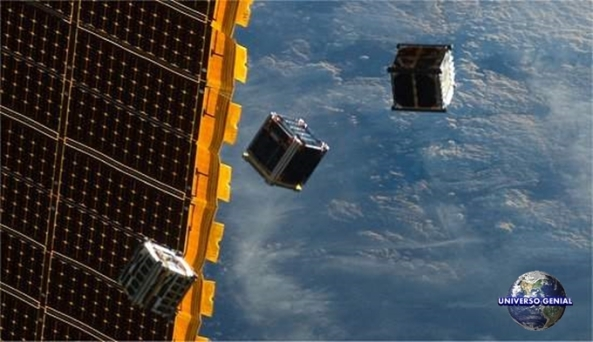 010130130821-cubesats-iss
