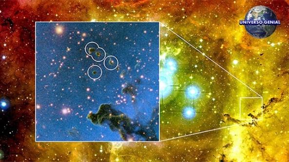 200-bilhões-de-planetas-errantes-vagam-pela-Via-Láctea