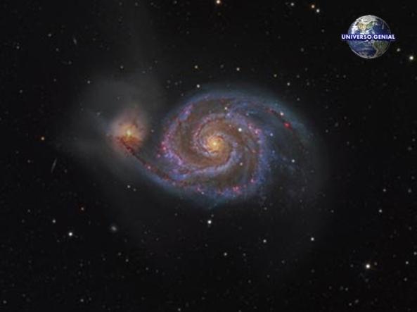 desaparecimento_de_estrela_supergigante_desvenda_misterio_de_upernova_1__2013-08-27173756