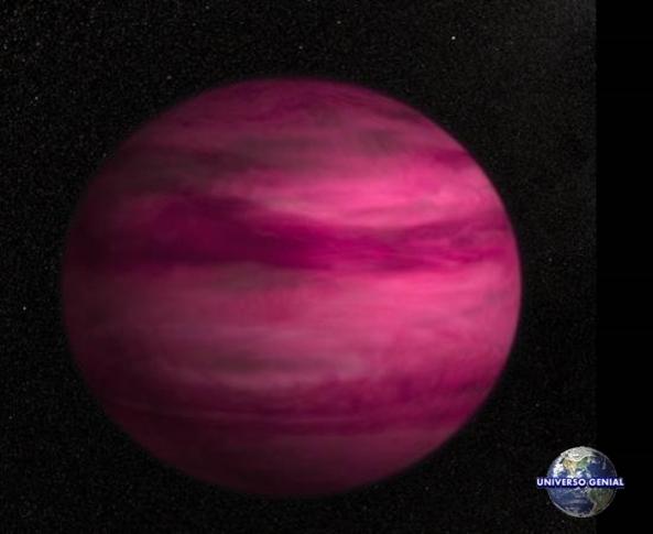 gj504b-planeta-rosa