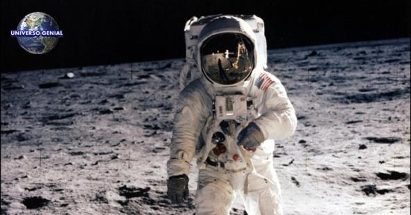 imagem-do-dia-em-que-os-tripulantes-da-apollo-11-pisaram-na-lua-a-imagem-acima-tirada-por-neil-armstrong-mostra-o-astronauta-edwin-e-aldrin-jr-caminhando-no-satelite-natural-1345929057407_956x500