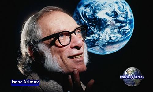 Isaac-Asimov-007