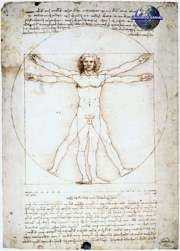 Leonardo-da-Vinci-Vitruvian-Man-7287-600x838