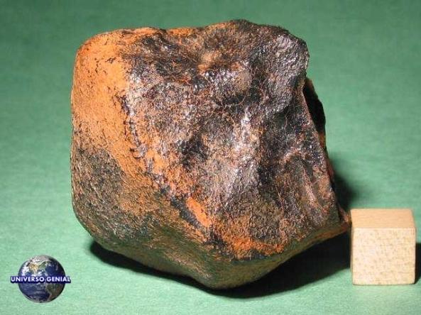 meteoritos_acondritos