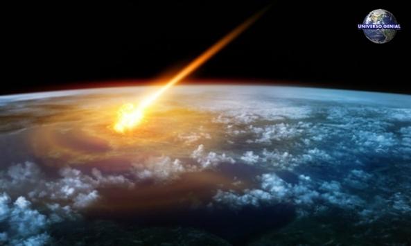 solarseven_meteor_shutterstock1-600x360