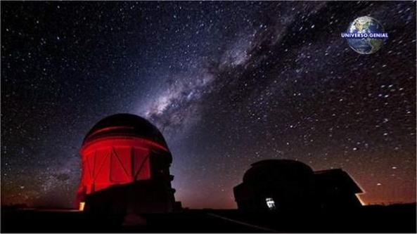 010130130906-telescopios-des-1