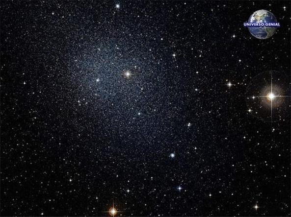 020130100217-estrelas-antigas-1