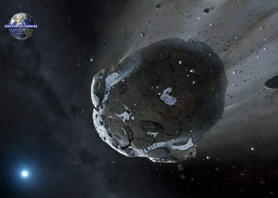 010130131011-agua-asteroide