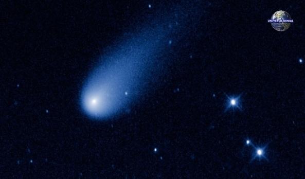 2jul2013---cometa-ison-parece-fogos-de-artificio-em-imagem-do-telescopio-hubble-da-nasa-agencia-espacial-norte-americana-o-cometa-esta-a-quase-650-milhoes-de-quilometros-da-terra-em-direcao-ao-sol-1372791864246_956x500