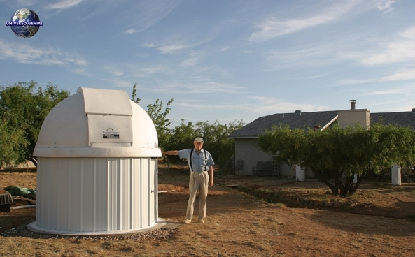 bruce-gary-Hereford-Arizona-Observatory