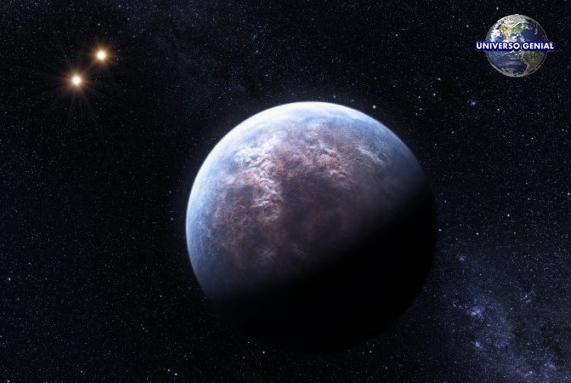 earth-like-exoplanet1