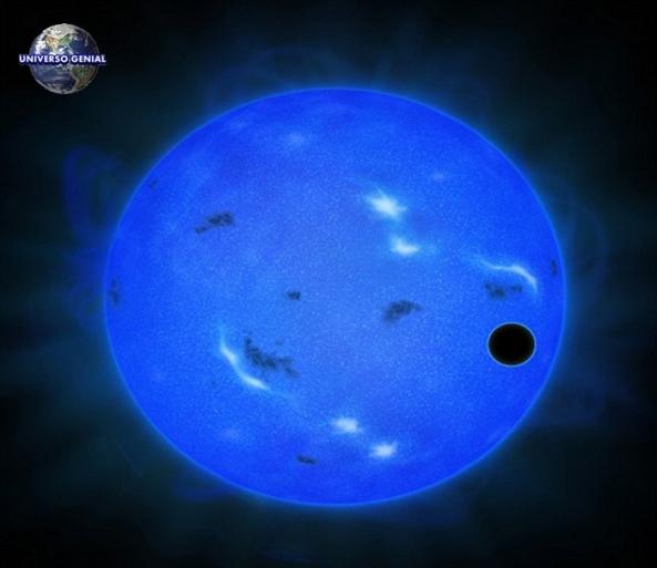 Gliese-1214-b.