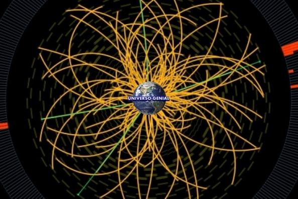 particuladedeus-fisica-20120704121440